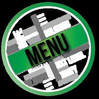 MENU logo-01.png