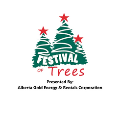 FOT Alberta Gold logo (2).png