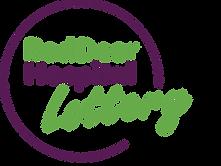 RDHL18-Logo-Vector.png