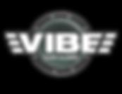 Vibe car audio logo - Oct 2018.png