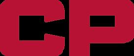 CP_Logo_RGB.png