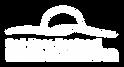 RDRHF - Logo White.png