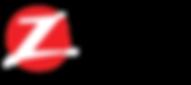 Z_Logo_Std_RGB - Oct 2018.png