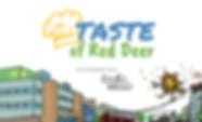 TasteOfRD_EventGrid.png