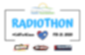 Radiothon-Logo-website.png
