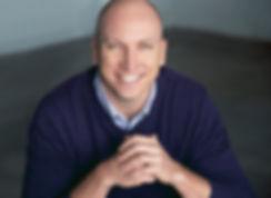 Dave Hemstad.jpg