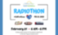 Radiothon_Event Website (1).png
