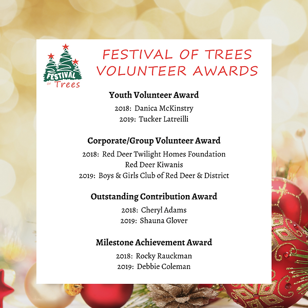 FESTIVAL OF TREES VOLUNTEER AWARDS.png