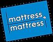 Mattress Mattress