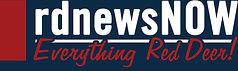 rdnewsNOW Logo full colour 2460 - Octobe
