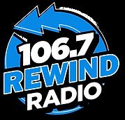 Rewind Radio - Round Logo FIX.png