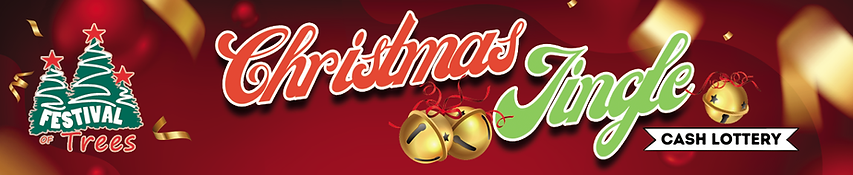 ChristmasJingle-Banner.png