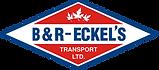 B&R Eckels Transport