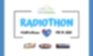 2021Radiothon-Website.png