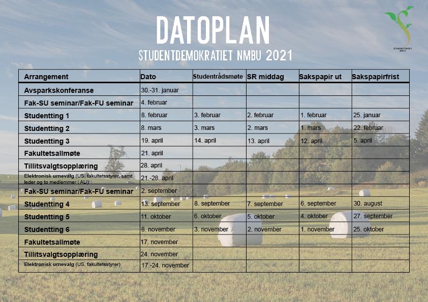 datoplan 2021.png