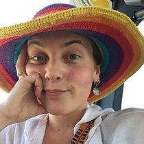 Anne BIOVIT.jpg