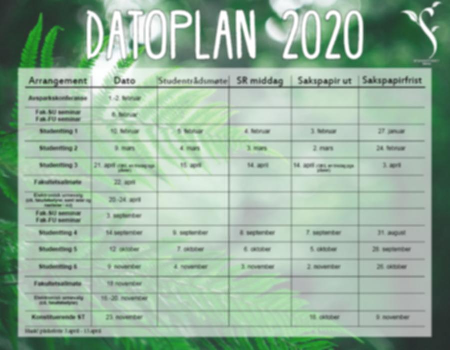 Datoplan 2020.png