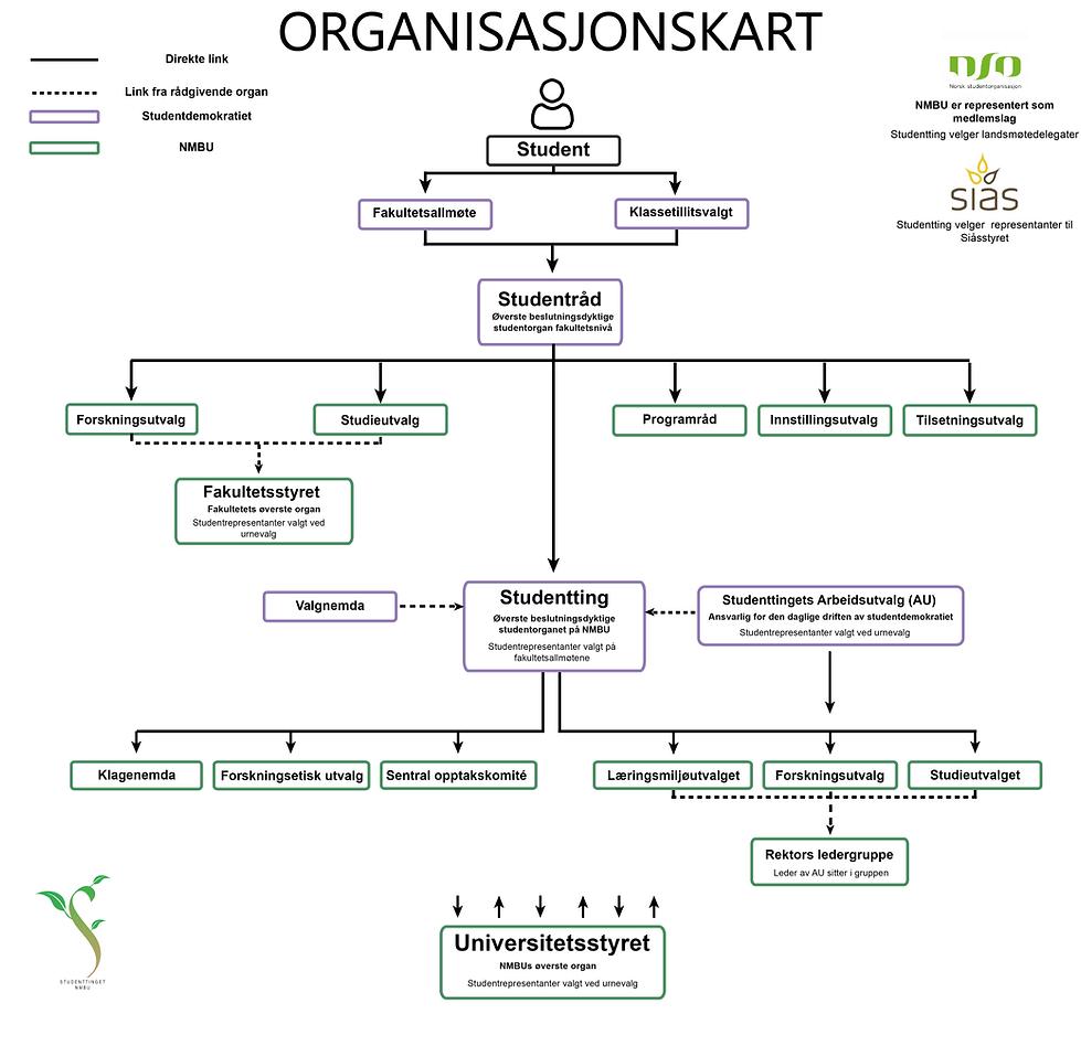 Organisasjonskart mindre str.png