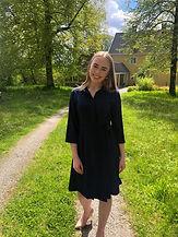 Astrid Randem Lunde US.jpg