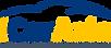 icarasia-logo.png