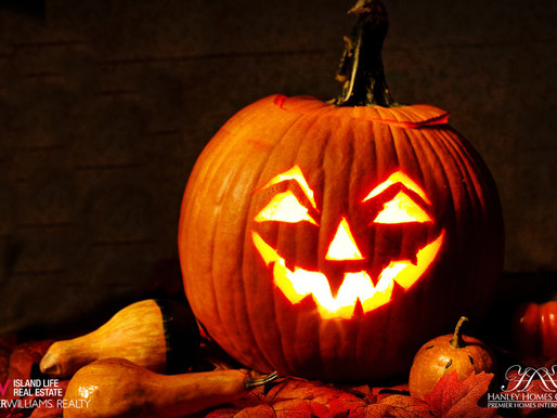 Pumpkin Carving Safety: Tips and Tricks