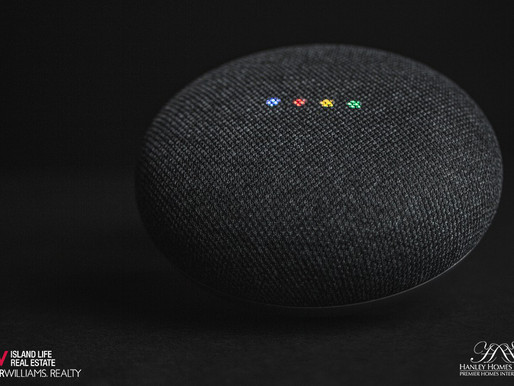 What's New With Google Home Assistant?
