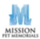Mission-Pet-Memorials---Formal-Logo---sm