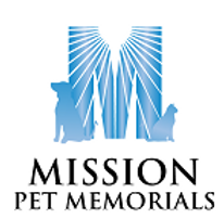 Mission-Pet-Memorials---Formal-Logo---sm