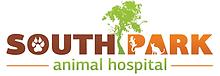 SouthPark Logo2.png
