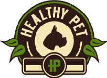 Healthy Pet.jpg