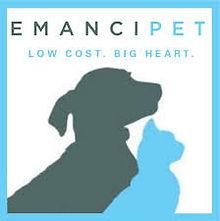 Emancipet Logo.jpg