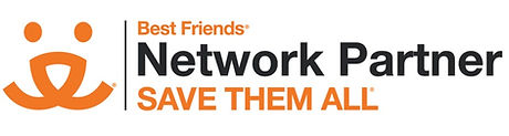 NetworkPartner_2C_SPOT_158_426-01-logo-small_edited.jpg