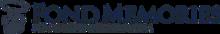 FondMemories Logo_edited_edited_edited.png