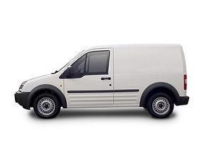 Small Van.jpg