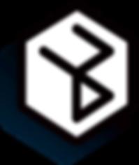 PB web logo NEW.png