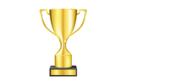 award-trophie