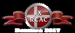 rcac 1