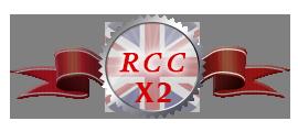 2 rcc