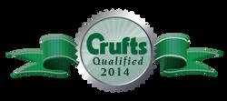 CRUFTS-2014