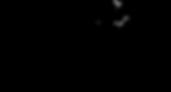 head logo black.png