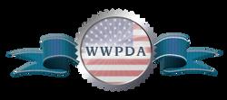 WWPDA