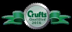 crufts 16_edited-1