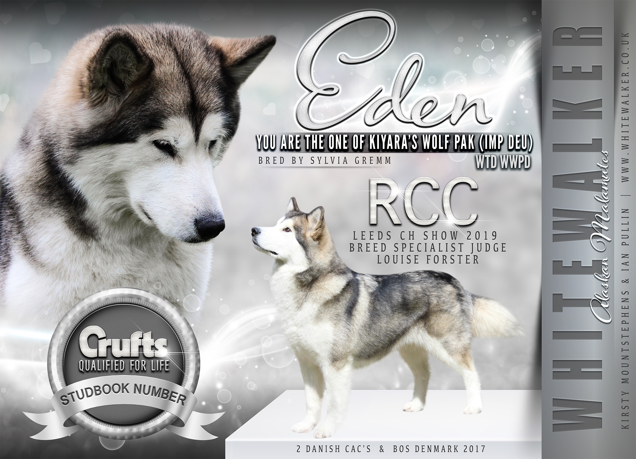 WHITEWALKER-EDEN-RCC-2019