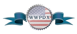 WWPDX