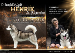 Whitewalker-Henrik-5thCC-EOE-2019