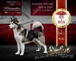 Eden-Danish-Show-2017