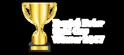 award-trophie_edited-1