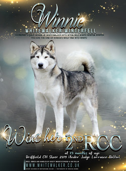 WHITEWALKER-WINNIE-2NDRCC