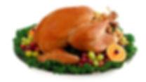 Thanksgiving-Turkey-03.jpg
