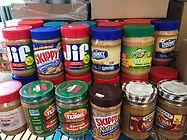 peanut butter.jpeg